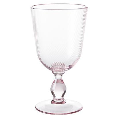 https://www.janeleslieco.com/products/juliska-arabella-petal-pink-footed-goblet