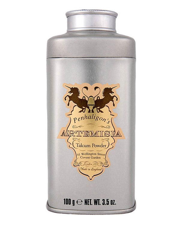https://www.janeleslieco.com/products/penhaligons-talcum-powder