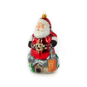 https://www.janeleslieco.com/products/mackenzie-childs-glass-ornament-aurora-villiage-santa