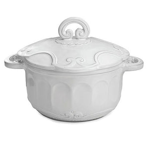 https://www.janeleslieco.com/products/arte-italica-bella-bianca-casserole-with-cover