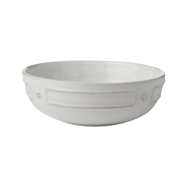 https://www.janeleslieco.com/products/juliska-berry-thread-french-panel-whitewash-coupe-pasta-bowl