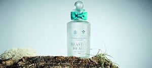 https://www.janeleslieco.com/products/penhaligons-blasted-heath-50ml