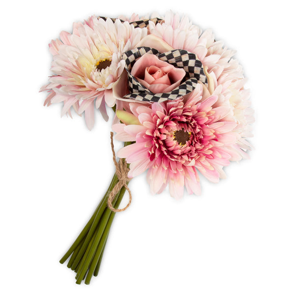 https://www.janeleslieco.com/products/mackenzie-childs-courtly-check-bouquet-pink