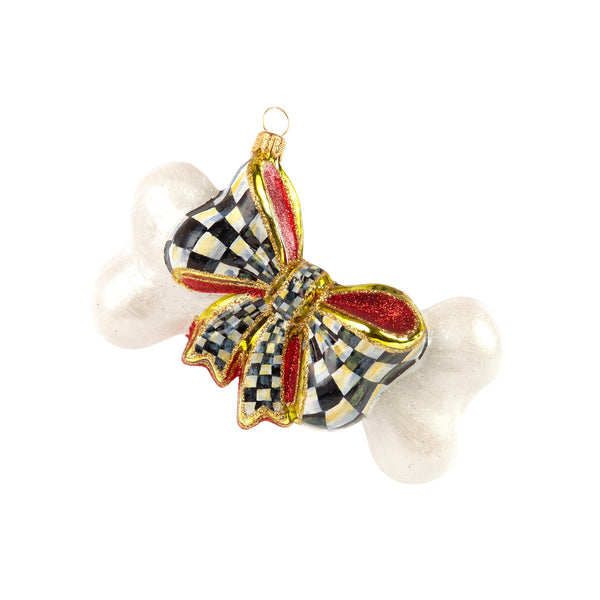 https://www.janeleslieco.com/products/mackenzie-childs-glass-ornament-bow-wow-bone