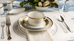 https://www.janeleslieco.com/products/table-setting-paper-placemat