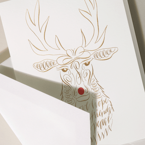 https://www.janeleslieco.com/products/crane-co-calligraphic-reindeer-greeting-card