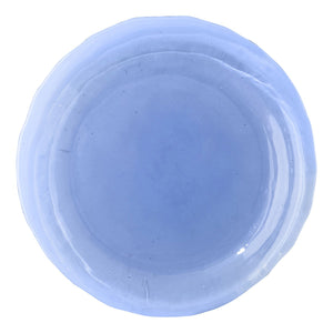 https://www.janeleslieco.com/products/juliska-carine-blue-dessert-salad-plate