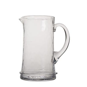 https://www.janeleslieco.com/products/juliska-carine-pitcher
