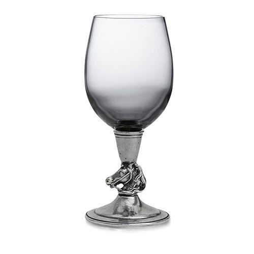 https://www.janeleslieco.com/products/arte-italica-cavallo-wine-glass