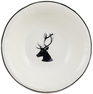 https://www.janeleslieco.com/products/gien-chambord-dinnerware