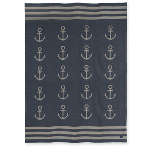 https://www.janeleslieco.com/products/faribault-woolen-mill-co-nautical-lighthouse-throw