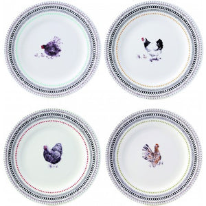 https://www.janeleslieco.com/products/gien-assorted-coquettes-dessert-plates