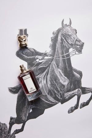 https://www.janeleslieco.com/products/penhaligons-ruthless-countess-dorothea-eau-de-parfum
