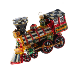 https://www.janeleslieco.com/products/mackenzie-childs-glass-ornament-2020-choo-choo-train