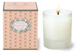 https://www.janeleslieco.com/products/penhaligons-ellensia-candle