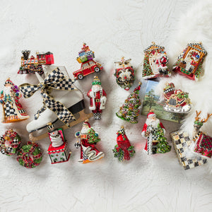https://www.janeleslieco.com/products/mackenzie-childs-glass-ornament-filigree-santa
