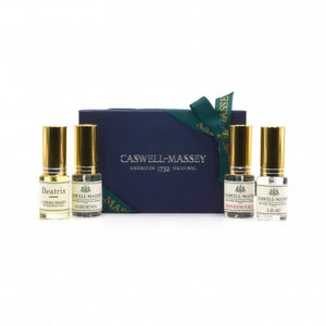 https://www.janeleslieco.com/products/caswell-massey-floral-fragrance-sampler-4pc-set