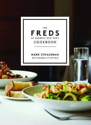 https://www.janeleslieco.com/products/the-freds-at-barneys-new-york-cookbook