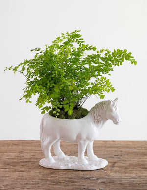 https://www.janeleslieco.com/products/juliska-claude-horse-serving-bowl