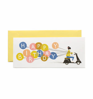 https://www.janeleslieco.com/products/happy-birthday-scooter-card