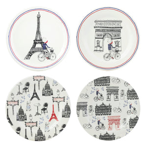 https://www.janeleslieco.com/products/gien-ca-c-est-paris-canape-plates-assorted