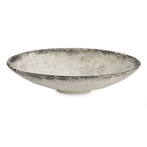 https://www.janeleslieco.com/products/arte-italica-giuietta-oval-serving-bowl