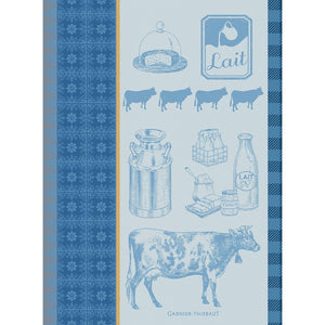 https://www.janeleslieco.com/products/garnier-thiebaut-la-vache-et-le-kitchen-towel