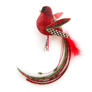 https://www.janeleslieco.com/products/mackenzie-childs-happy-holidays-bird-clip
