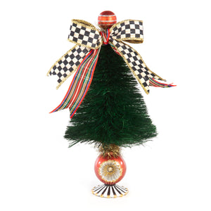https://www.janeleslieco.com/products/mackenzie-childs-happy-holidays-bottle-brush-tree