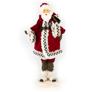 https://www.janeleslieco.com/products/mackenzie-childs-happy-holidays-santa