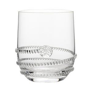 https://www.janeleslieco.com/products/juliska-heritage-collectors-set-of-tumblers