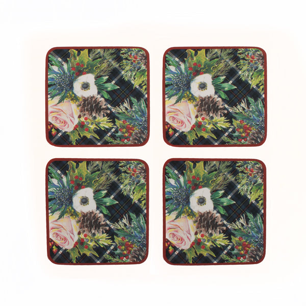 https://www.janeleslieco.com/products/mackenzie-childs-highbanks-cork-back-coasters-set-of-4