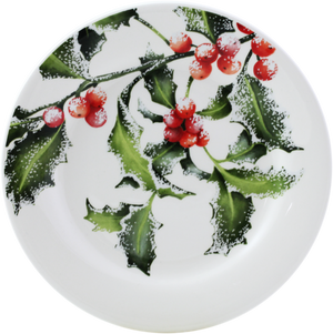 https://www.janeleslieco.com/products/gien-holly-canape-plate