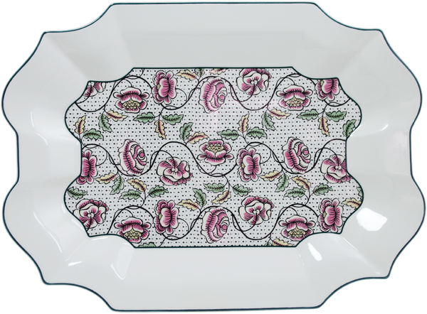 https://www.janeleslieco.com/products/gien-dominote-serving-platter