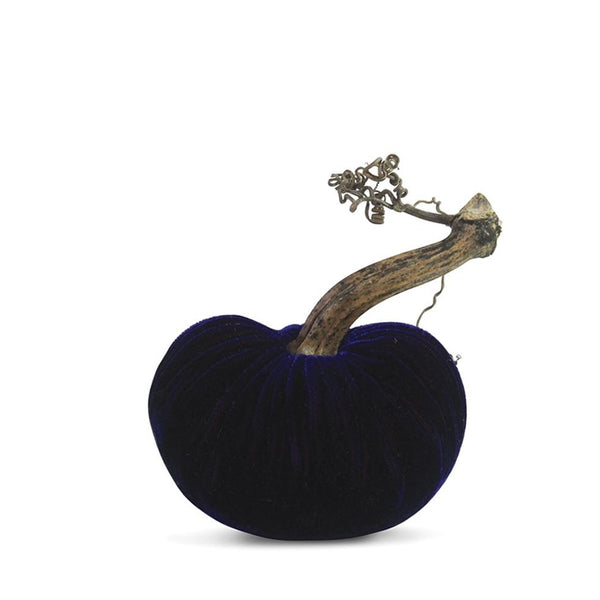 https://www.janeleslieco.com/products/plush-pumpkins-velvet-indigo