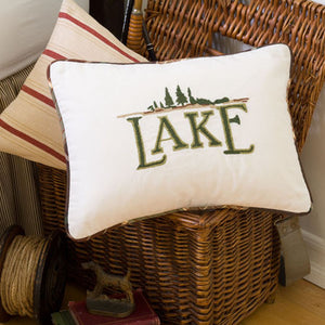 https://www.janeleslieco.com/products/taylor-linens-lake-pillow