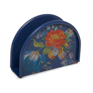 https://www.janeleslieco.com/products/mackenzie-childs-flower-market-napkin-holder-lapis