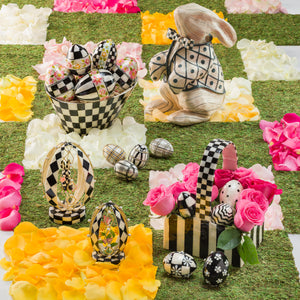 https://www.janeleslieco.com/products/mackenzie-childs-lattice-egg-bunny