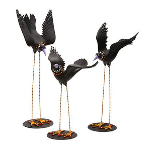 https://www.janeleslieco.com/products/mackenzie-childs-patience-brewster-long-legged-crow-small