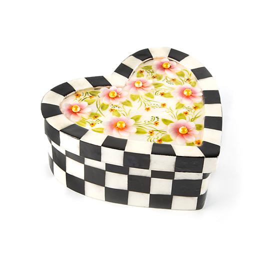 https://www.janeleslieco.com/products/mackenzie-childs-check-flower-heart-boxhttps://www.janeleslieco.com/products/mackenzie-childs-check-flower-heart-box