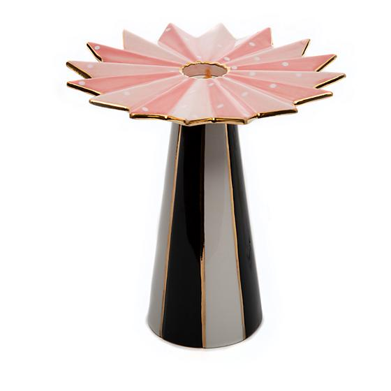 https://www.janeleslieco.com/products/mackenzie-childs-cirques-candle-holder-6