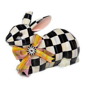 https://www.janeleslieco.com/products/mackenzie-childs-courtly-check-resting-bunny