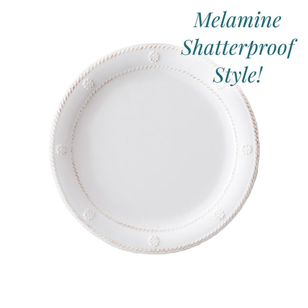 https://www.janeleslieco.com/products/juliska-al-fresco-berry-thread-melamine-whitewash-dessert-salad-plate