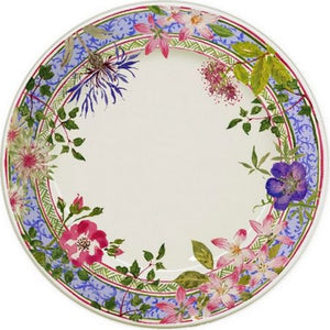 https://www.janeleslieco.com/products/gien-millefleurs-coaster-set-of-2
