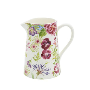 https://www.janeleslieco.com/products/gien-millefleurs-pitcher