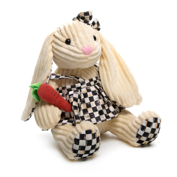 https://www.janeleslieco.com/products/mackenzie-childs-mimi-the-bunny