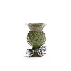 https://www.janeleslieco.com/products/mackenzie-childs-mini-thistle-vase-grass-pewte