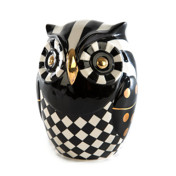 https://www.janeleslieco.com/products/mackenzie-childs-mod-owl-short