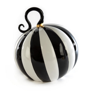 https://www.janeleslieco.com/products/mackenzie-childs-mod-pumpkin-large