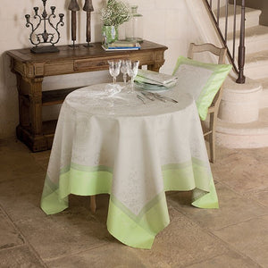 https://www.janeleslieco.com/products/garnier-theibaut-eugenie-amande-tablecloth